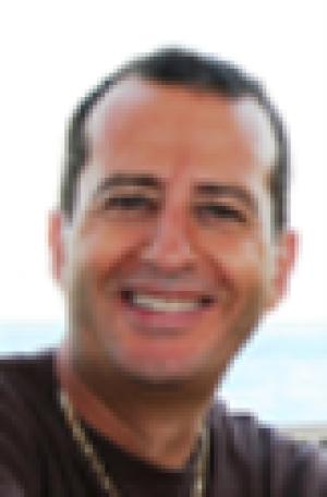 Guy MORIOUSSEF